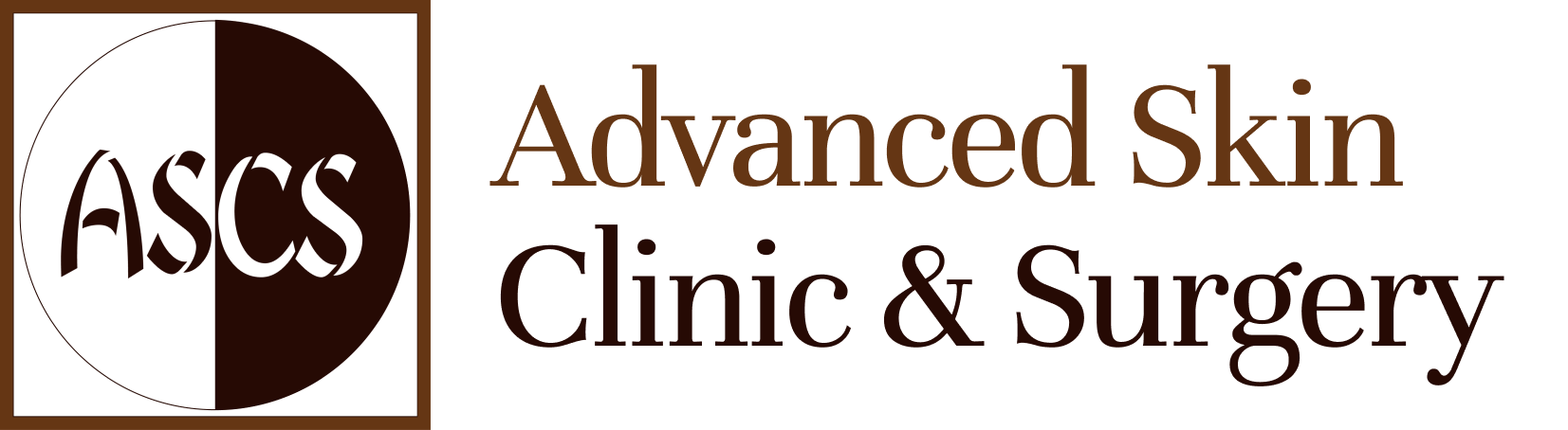 Advanced Skin Clinic and Surgery